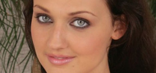 The Changing Face of Aletta Ocean